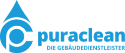 puraclean-Logo-horizontal